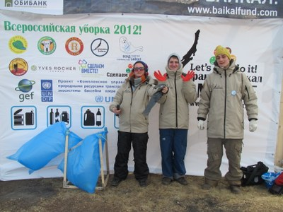 Clean_Ice_of_Baikal_2