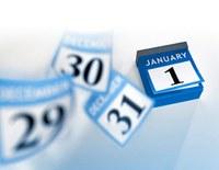 Tender RFQ_GPSO_2014-078 : the deadline extension / Тендер RFQ_GPSO_2014-078 : продление срока приема заявок