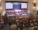 Baikal Economic Forum