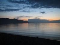 Baikal (800x600).jpg