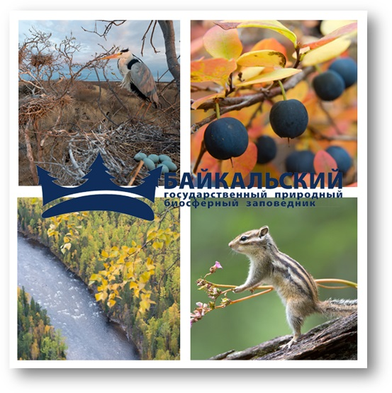 Complex eco-travel tour for the Baikal State Nature Biosphere Reserve