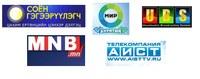 "Фильм ""Байкал без границ"" HD на телеканалах России и Монголии"