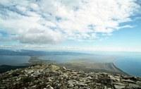 План рекреационного развития туризма для Забайкальского национального парка