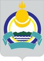 План управления под-бассейновыми водосборами, Тугнуй-Сукхара, Республика Бурятия