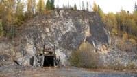 Разработка технологических решений по минимизации техногенного воздействия штольневых и рудничных вод Холоднинского месторождения полиметаллических руд на водные экосистемы