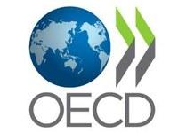 Совершенствование экономических стимулов водопользования в Республике Бурятия (совместно с ОЭСР)