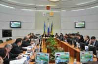Варианты улучшения трансграничного сотрудничества